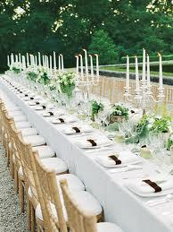 Свадебные кухни мира