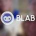 My BLAB Discussions