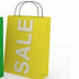 5 Tips Belanja Online