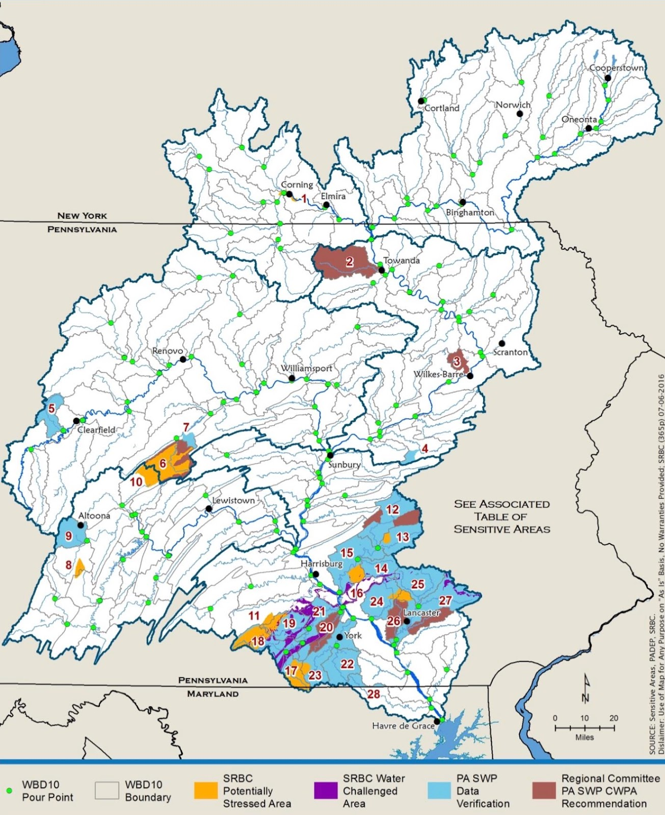 PA Environment Digest Blog: Susquehanna River Basin Commission ... on shenandoah river map, chesapeake bay, sacramento river map, lake erie, pee dee river map, hudson river, ohio river, pawcatuck river map, missouri river, red river, allegheny river map, scioto river map, colorado river, mississippi river, monongahela river, james river, allegheny river, potomac river, columbia river map, snake river, city island, columbia river, connecticut river map, adirondack mountains, san joaquin river map, delaware water gap, roanoke river map, seneca river map, hudson river map, tombigbee river map, delaware river, saskatchewan river map, juniata river map, connecticut river, potomac river map, delaware river map, james river map, mohawk river map, tennessee river map,