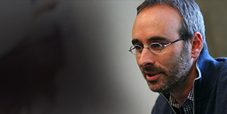 Eric Lefkofsky: Bringing The Power Of Big Data To Hospitals