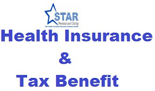 Health-Insurance-And-Tax-Benefit