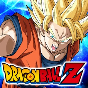 DRAGON BALL Z DOKKAN BATTLE v3.8.1 MOD APK