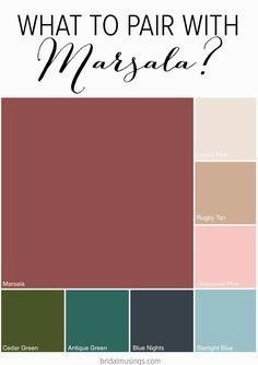 bogaty styl, bordo, inspiracje, inspiracje modowe, kolor sezonu, marsala, modny kolor, porady stylisty, styl, stylizacje, ślubne stylizacje, trendy, modne trendy,
