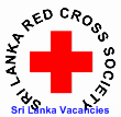 Book Keeper - Red Cross