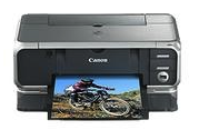 Canon Pixma iP4000 Printer Driver Download