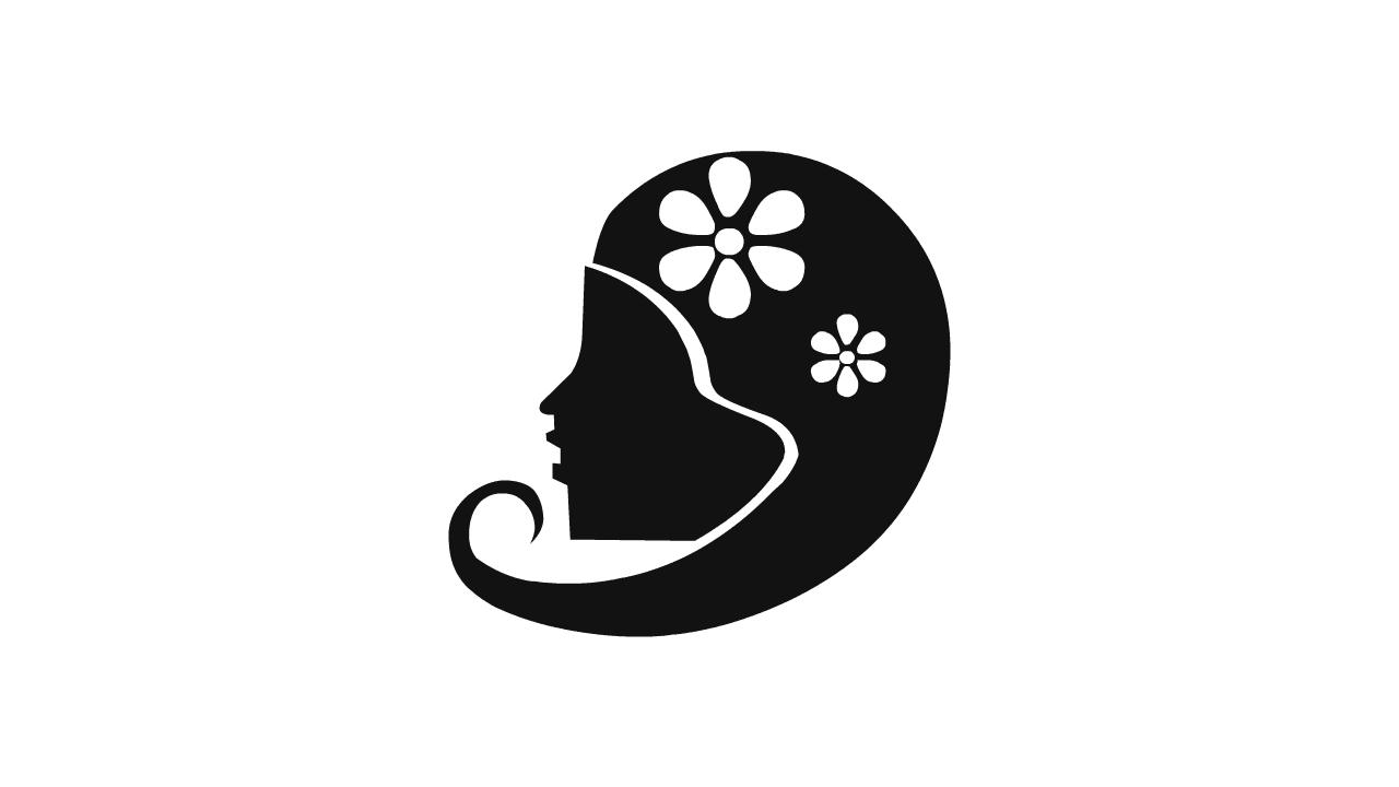 कन्या राशीची माहिती | Virgo Rashi Information in Marathi