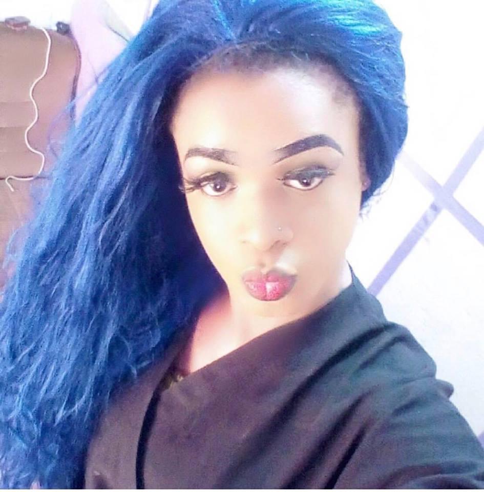 Afro dating organization nigeria