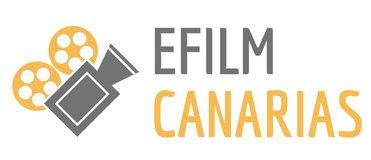 TecnoPensamiento | eFILM, biblioteca audiovisual en línea