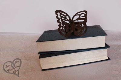 escultura de chocolate