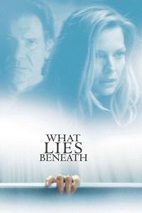 Watch What Lies Beneath Online Free in HD