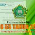 Standar Pendidikan Guru Sesuai dengan Permenristekdikti Nomor 55 Tahun 2017