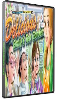 delicious-emilys-tea-garden-full-version-download