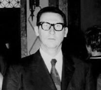 Δημήτριος Βακόνδιος
