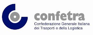 Confetra: aderiscono Assiterminal e Trasportounito