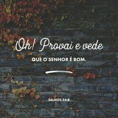 O SENHOR CUIDA DO SEU POVO - SALMOS 84:06