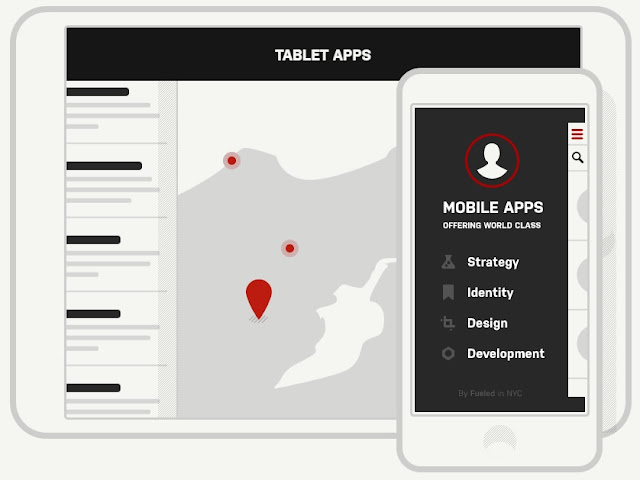 Utilizing an App Development Company to Enter the App Industry
