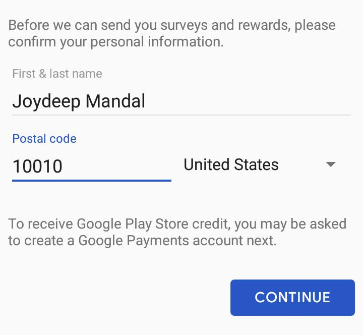 PUBG Mobile UC | Play Store BUG Get Free 8,100 UC In PUBG Mobile