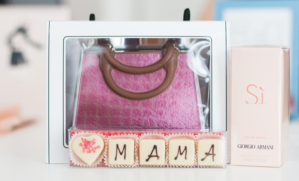 Verlosung Muttertag 2016