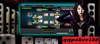 Ini Dia Agen Poker Online Uang Asli Baru Dan Terpercaya