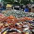 FPI Tuding Pansus DPRD Terima Suap dari Produsen Minuman Alkohol