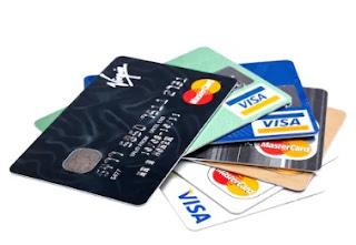 Free Valid Credit Card Numbers