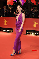 Lena Meyer Landrut in Purple ~  Exclusive Galleries 004.jpg