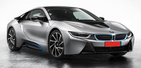 2020 BMW I8 Review Redesign Price Review and and Specs