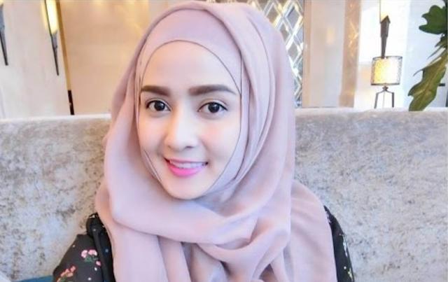 Pantesan Terlihat Cantik dan Sehat, Ternyata Wanita Sunda Terapkan Rahasia Istri Rasulullah