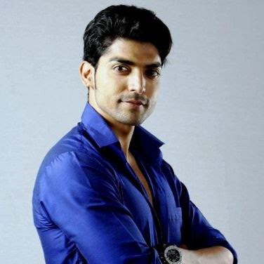 Gurmeet Choudhary Family Wife Son Daughter Father Mother Marriage Photos Biography Profile