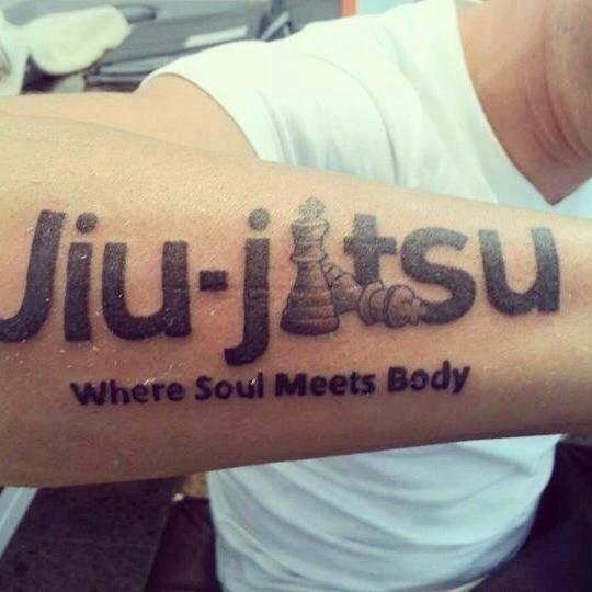 tatuagem-jiu-jitsu-braço