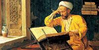 Fıkıh lügat ve ıstılahta ne demektir?