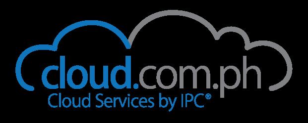 cloud.com.ph
