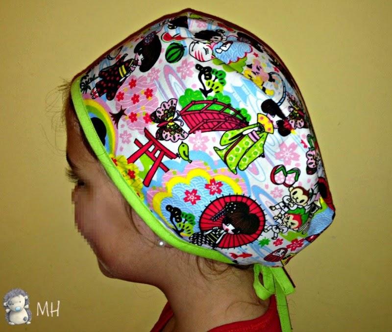 MADRES HIPERACTIVAS: manualidades y DIY con y para niños: abril 2013
