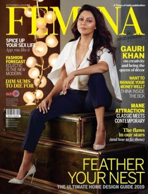 #instamag-gauri-khan-on-femina-cover
