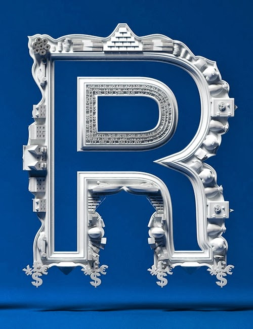 07-Picture-Frame-Art-Typography-3D-Illustrators-CGI-Forge-&-Morrow-Specialists-Architects-Designers-Developers-www-designstack-co