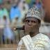 AUDIO : Sabuwa waka Rarara - Usaina Da Faruqu