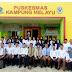 Puskesmas Kampung Melayu Optimis Raih Akreditasi Terbaik
