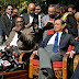 Apex Judiciary's bickering reach to public; four senior SC judges take on CJI at press conference