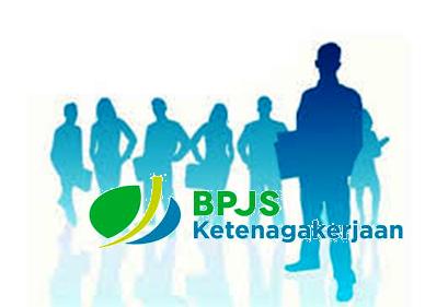 Lowongan Kerja BPJS Ketenagakerjaan Banyak Posisi Terbaru Maret 2017