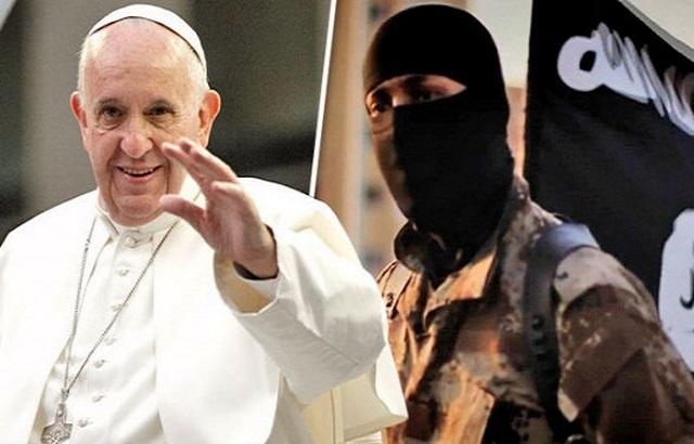 Có phải Vatican, dưới triều Giáo hoàng Francis, đang rút các giáo huấn của Đức Gioan Phaolô II khỏi cuộc sống và hôn nhân?