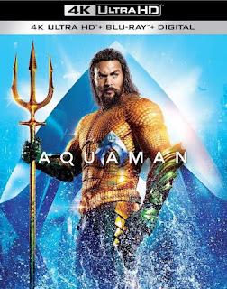https://www.amazon.com/Aquaman-4K-Ultra-HD-Blu-ray/dp/B07GW487ZF/ref=as_li_ss_tl?_encoding=UTF8&qid=&sr=&linkCode=sl1&tag=youtube090e-20&linkId=169d7e611b7be3a23f8933b6f0eeb281&language=en_US