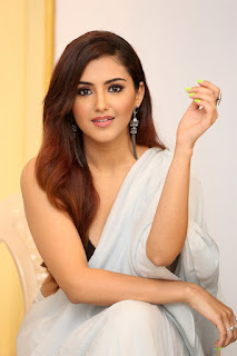 actress malvika sharma images q9 fashion studio launch 4d26e9d.jpg