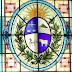 El Escudo Nacional Uruguayo. Escribe Saúl Piña