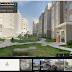 Recorrido Virtual San Gabriel - Chiclayo
