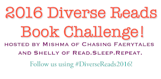 http://www.readsleeprepeat.org/2015/12/announcing-the-diverse-reads-2016-book-challenge/