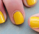 https://www.etsy.com/listing/175201909/yellow-hand-painted-fake-nails?ref=shop_home_active_12