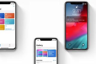 iOS 12: أبل تعد بأن سيري سوف تصبح أكثر ذكاء ... بفضلكم