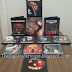 Just the Features: Halloween: The Complete Collection Limited Edition