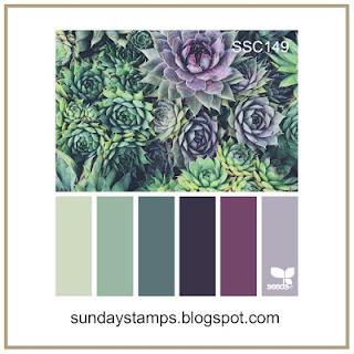 http://sundaystamps.blogspot.com/2017/03/ssc149-rich-succulents.html